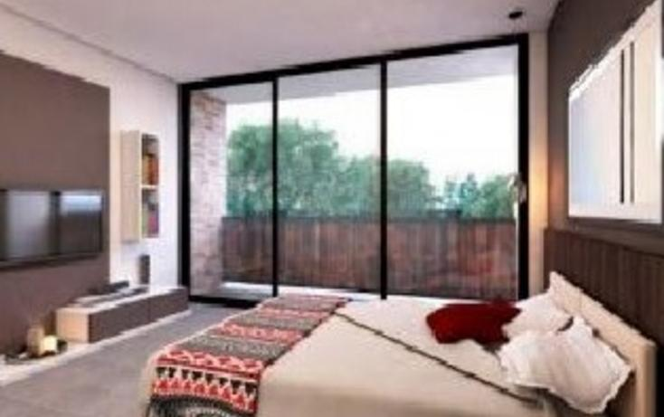 Foto de casa en venta en  , montes de ame, mérida, yucatán, 1619408 No. 03