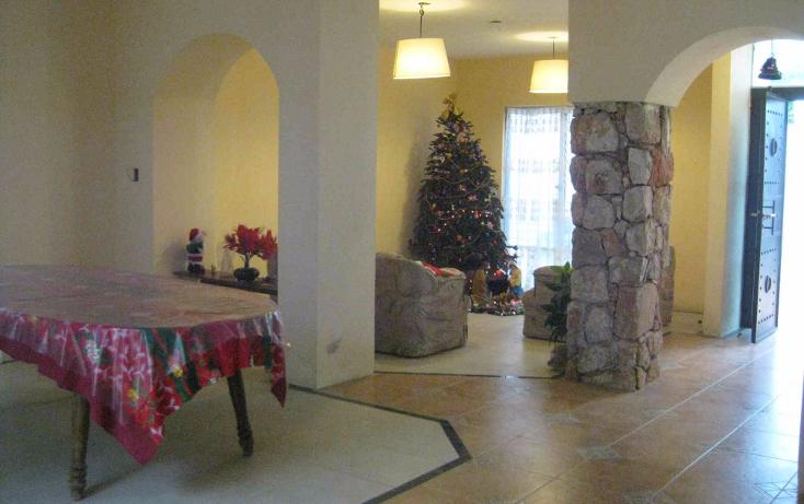 Foto de casa en venta en  , montes de ame, mérida, yucatán, 1627682 No. 10