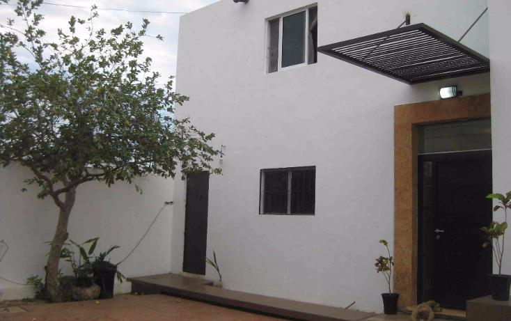 Foto de casa en venta en  , montes de ame, mérida, yucatán, 1627682 No. 11