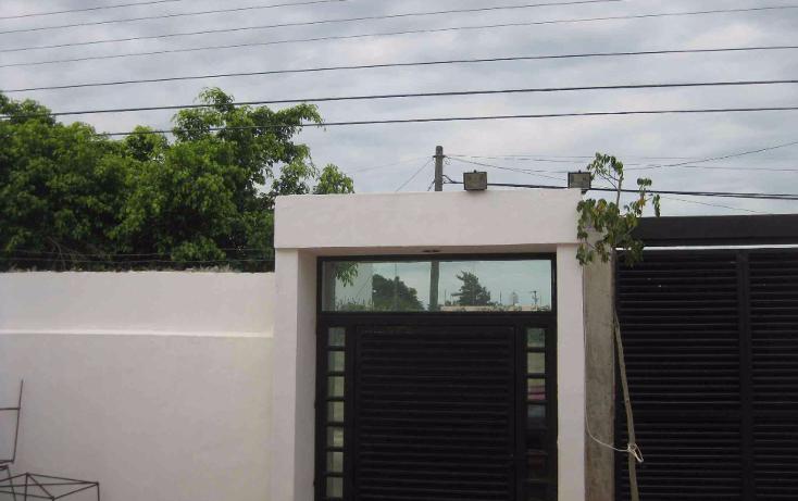 Foto de casa en venta en  , montes de ame, mérida, yucatán, 1627682 No. 13