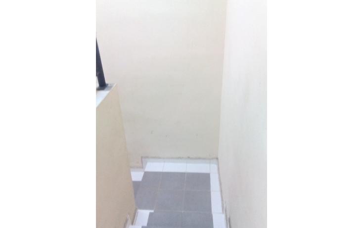 Foto de casa en venta en  , montes de ame, mérida, yucatán, 1627682 No. 15