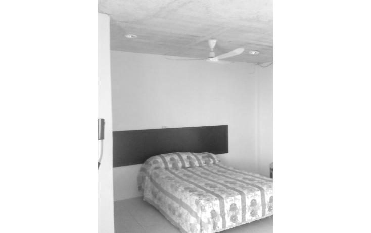 Foto de casa en venta en  , montes de ame, mérida, yucatán, 1627682 No. 16