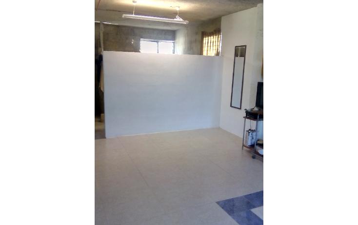 Foto de casa en venta en  , montes de ame, mérida, yucatán, 1627682 No. 17
