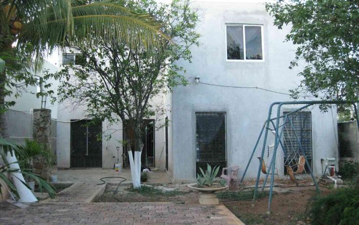 Foto de casa en venta en  , montes de ame, mérida, yucatán, 1627682 No. 20