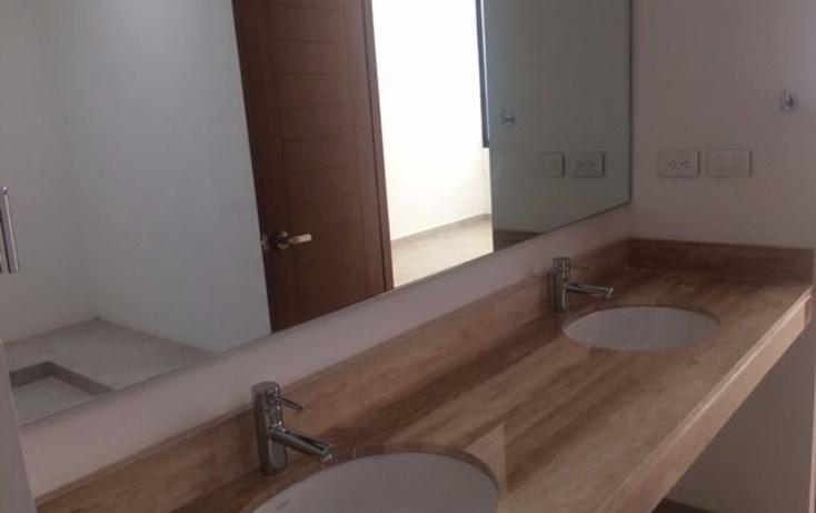 Foto de casa en venta en  , montes de ame, mérida, yucatán, 1630752 No. 02