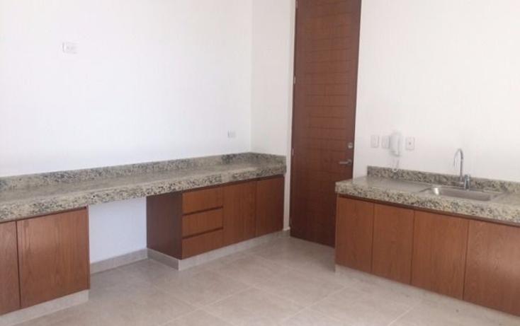 Foto de casa en venta en  , montes de ame, mérida, yucatán, 1630752 No. 03
