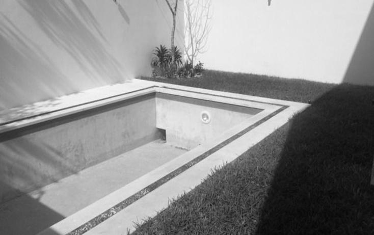 Foto de casa en venta en  , montes de ame, mérida, yucatán, 1630752 No. 05