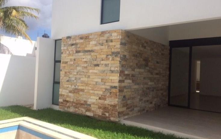 Foto de casa en venta en  , montes de ame, mérida, yucatán, 1630752 No. 06