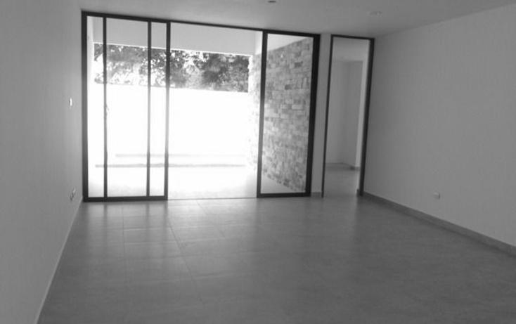 Foto de casa en venta en  , montes de ame, mérida, yucatán, 1630752 No. 07