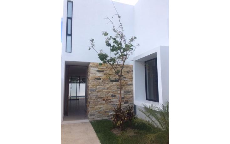Foto de casa en venta en  , montes de ame, mérida, yucatán, 1630752 No. 08