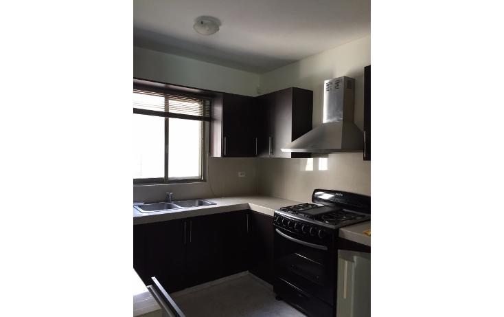 Foto de casa en renta en  , montes de ame, mérida, yucatán, 1636612 No. 04