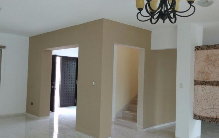 Foto de casa en renta en, montes de ame, mérida, yucatán, 1636612 no 05