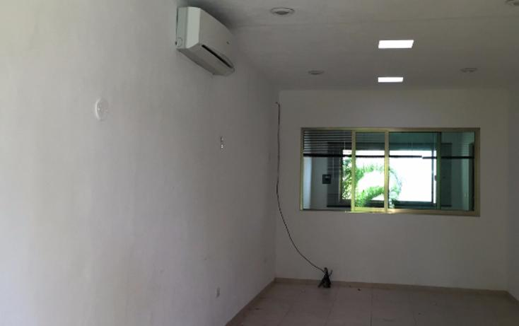 Foto de casa en renta en, montes de ame, mérida, yucatán, 1636612 no 06
