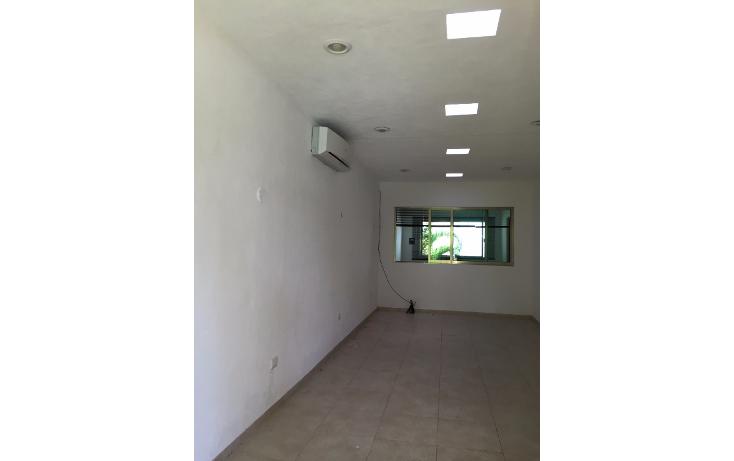 Foto de casa en renta en  , montes de ame, mérida, yucatán, 1636612 No. 06