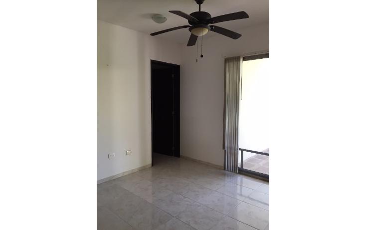 Foto de casa en renta en  , montes de ame, mérida, yucatán, 1636612 No. 07