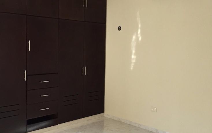 Foto de casa en renta en, montes de ame, mérida, yucatán, 1636612 no 08