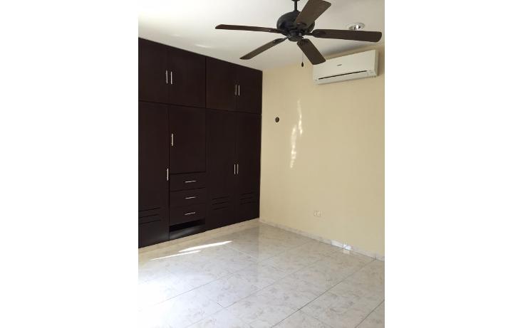 Foto de casa en renta en  , montes de ame, mérida, yucatán, 1636612 No. 08