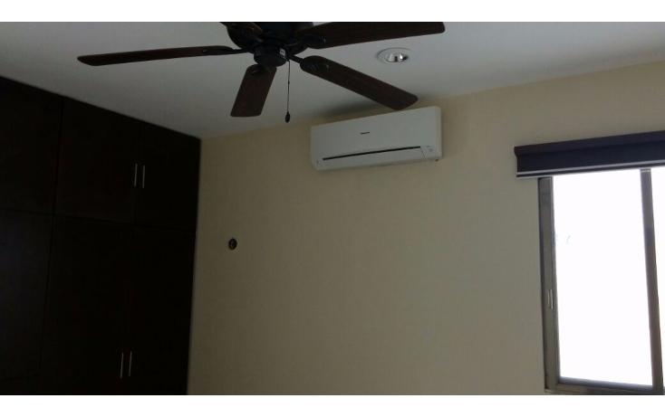 Foto de casa en renta en  , montes de ame, mérida, yucatán, 1636612 No. 12