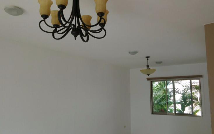 Foto de casa en renta en, montes de ame, mérida, yucatán, 1636612 no 13