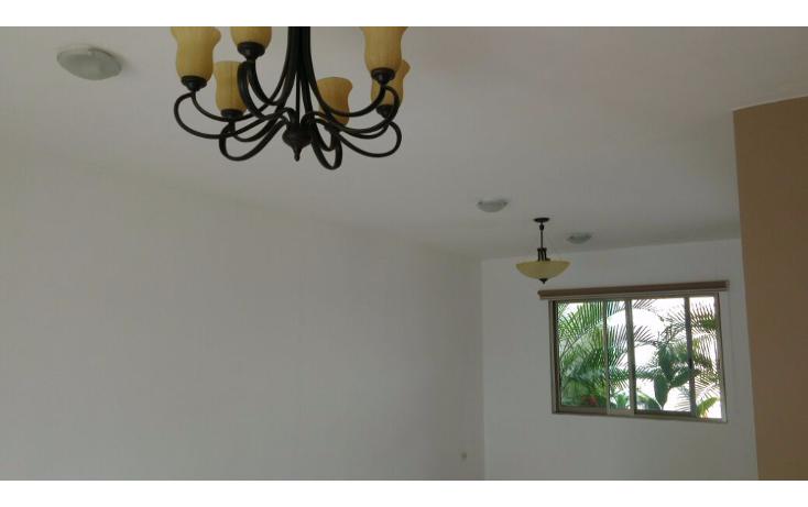 Foto de casa en renta en  , montes de ame, mérida, yucatán, 1636612 No. 13
