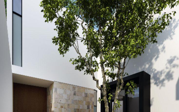 Foto de casa en venta en, montes de ame, mérida, yucatán, 1639112 no 02
