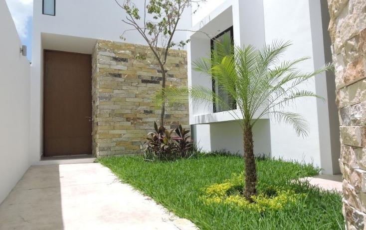 Foto de casa en venta en  , montes de ame, mérida, yucatán, 1645622 No. 02