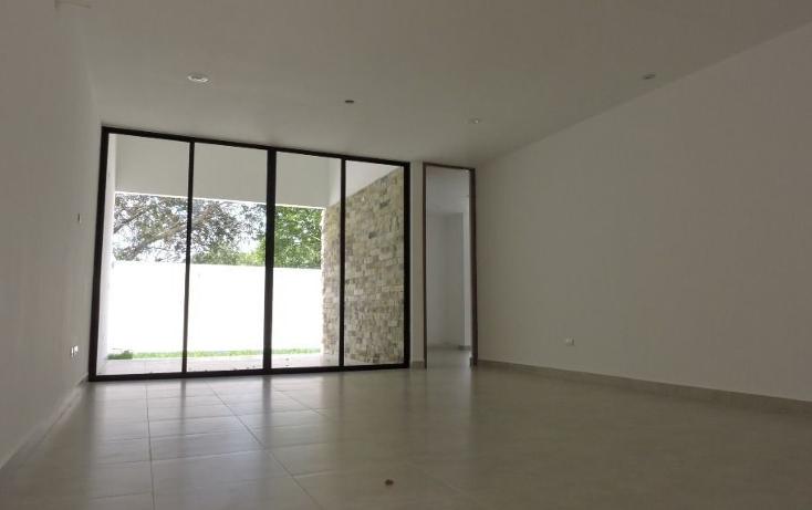 Foto de casa en venta en  , montes de ame, mérida, yucatán, 1645622 No. 03