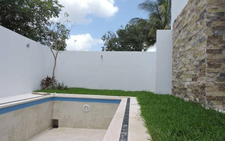 Foto de casa en venta en  , montes de ame, mérida, yucatán, 1645622 No. 04