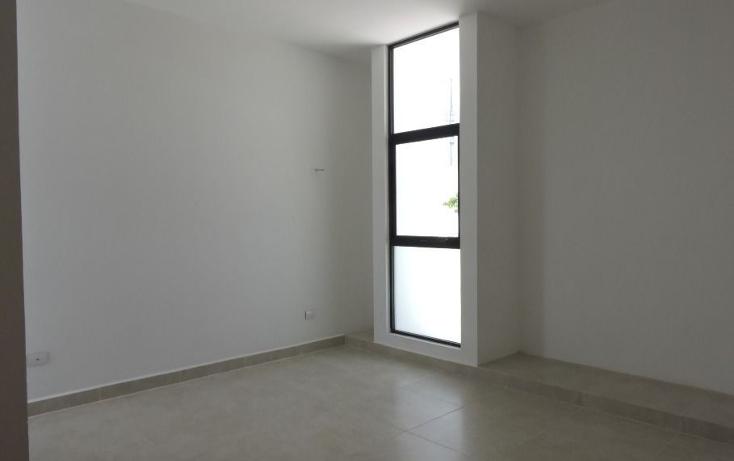 Foto de casa en venta en  , montes de ame, mérida, yucatán, 1645622 No. 05