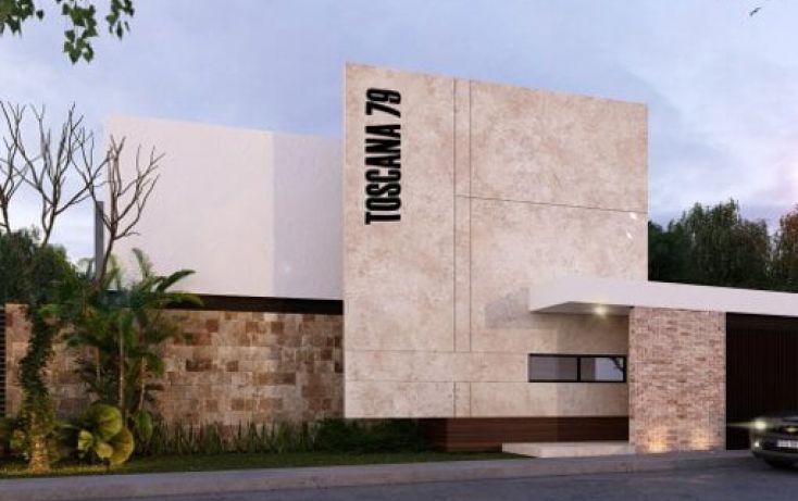 Foto de casa en venta en, montes de ame, mérida, yucatán, 1646546 no 01