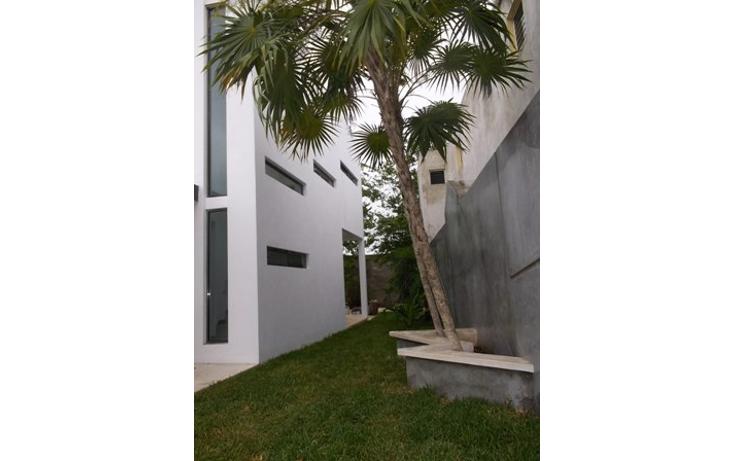 Foto de casa en venta en  , montes de ame, mérida, yucatán, 1658028 No. 02