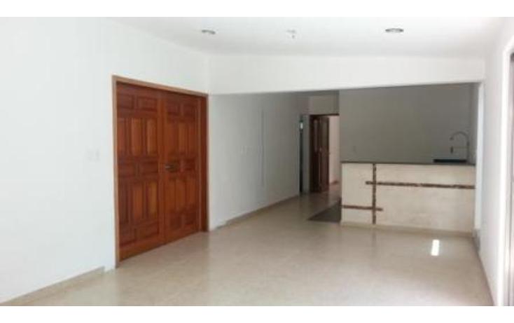 Foto de casa en venta en  , montes de ame, mérida, yucatán, 1658028 No. 03