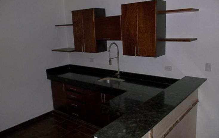 Foto de casa en venta en  , montes de ame, mérida, yucatán, 1658028 No. 04