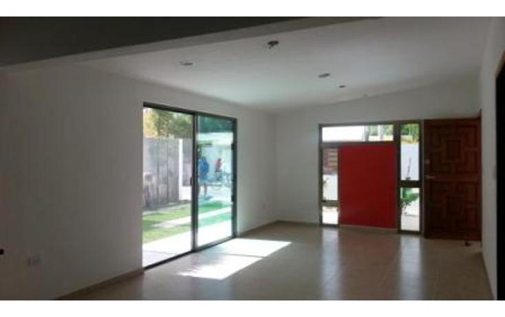 Foto de casa en venta en  , montes de ame, mérida, yucatán, 1658028 No. 06