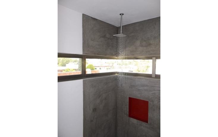 Foto de casa en venta en  , montes de ame, mérida, yucatán, 1658028 No. 07