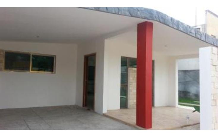 Foto de casa en venta en  , montes de ame, m?rida, yucat?n, 1658028 No. 08