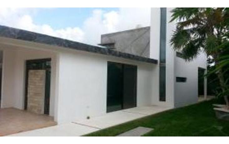 Foto de casa en venta en  , montes de ame, m?rida, yucat?n, 1658028 No. 09
