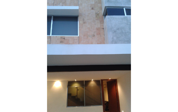 Foto de departamento en renta en  , montes de ame, mérida, yucatán, 1659696 No. 06