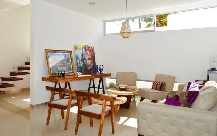 Foto de casa en venta en, montes de ame, mérida, yucatán, 1661244 no 05