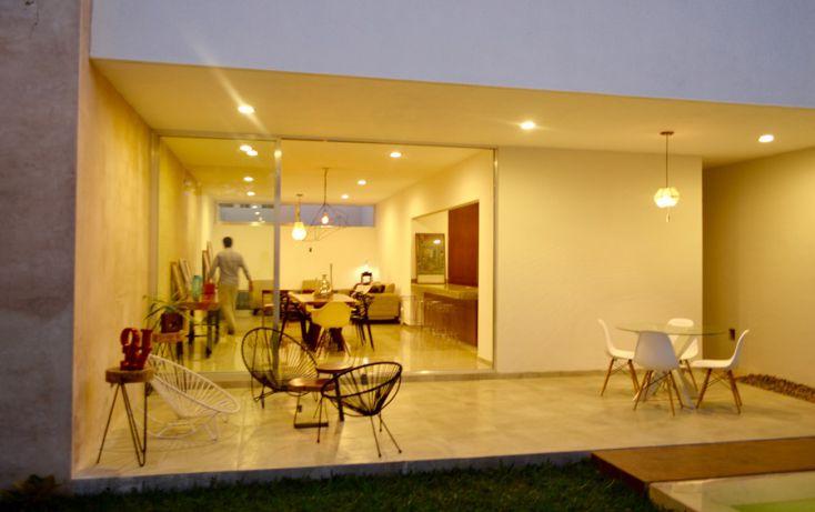 Foto de casa en venta en, montes de ame, mérida, yucatán, 1661244 no 07
