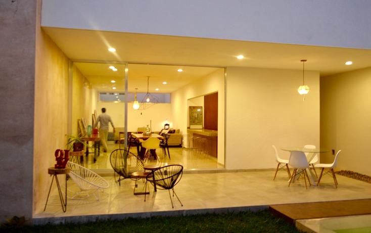 Foto de casa en venta en  , montes de ame, mérida, yucatán, 1661244 No. 07