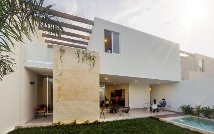 Foto de casa en venta en, montes de ame, mérida, yucatán, 1661244 no 08