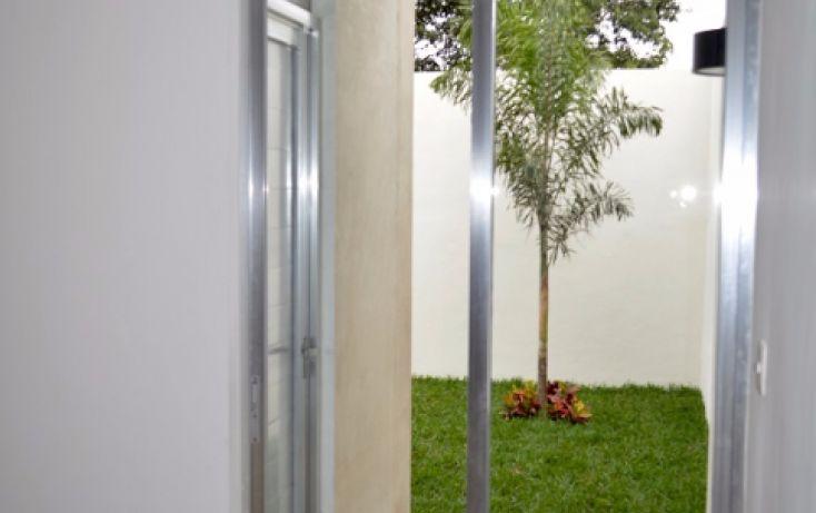 Foto de casa en venta en, montes de ame, mérida, yucatán, 1661244 no 09