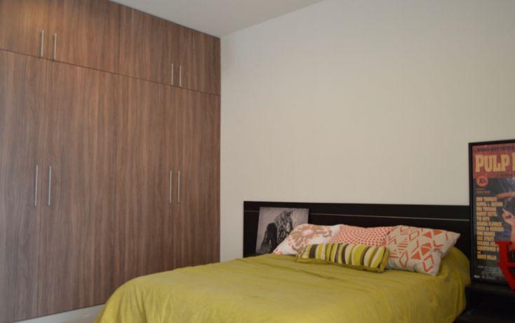 Foto de casa en venta en, montes de ame, mérida, yucatán, 1661244 no 10