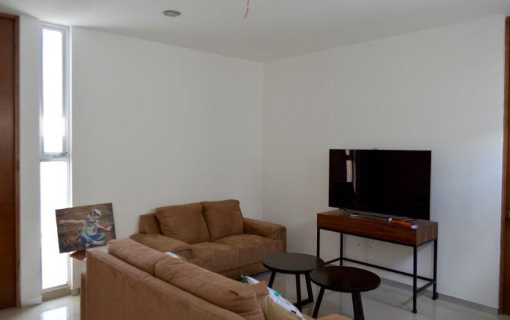 Foto de casa en venta en, montes de ame, mérida, yucatán, 1661244 no 11