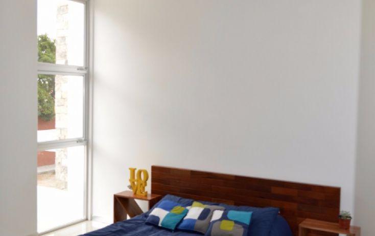 Foto de casa en venta en, montes de ame, mérida, yucatán, 1661244 no 12