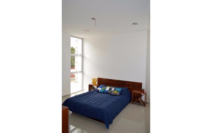 Foto de casa en venta en  , montes de ame, mérida, yucatán, 1661244 No. 12