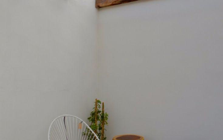 Foto de casa en venta en, montes de ame, mérida, yucatán, 1661244 no 14