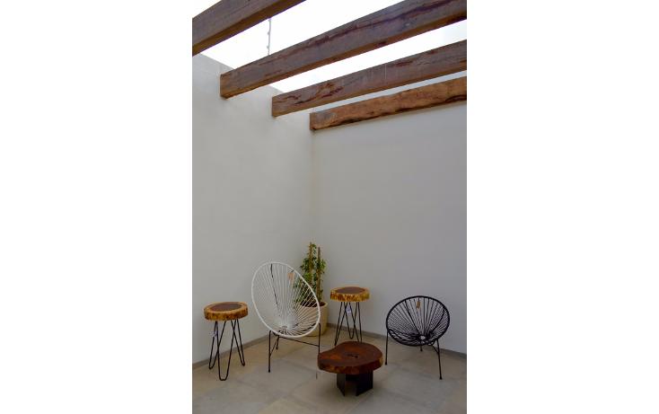 Foto de casa en venta en  , montes de ame, mérida, yucatán, 1661244 No. 14