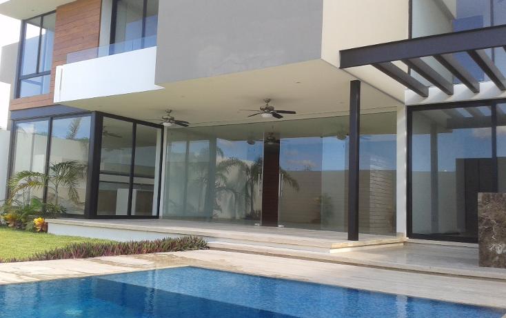 Foto de casa en venta en  , montes de ame, mérida, yucatán, 1661742 No. 02